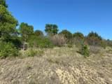Lot 707 Canyon Wren Loop - Photo 2