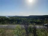 Lot 707 Canyon Wren Loop - Photo 4