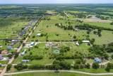13375 County Road 236 - Photo 17