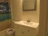 9254 Forest Lane - Photo 14