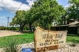 42283 Crooked Stick Drive - Photo 4