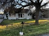 109 Purdom Avenue - Photo 1