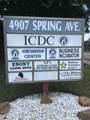 4907 Spring Avenue - Photo 1