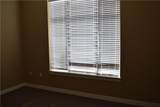 8765 Stockard Drive - Photo 5