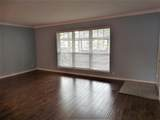 7906 Royal Lane - Photo 10