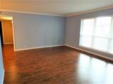 7906 Royal Lane - Photo 11