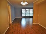 7906 Royal Lane - Photo 13