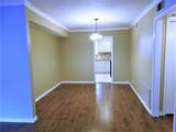 7906 Royal Lane - Photo 14