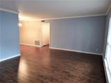 7906 Royal Lane - Photo 15