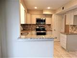 7906 Royal Lane - Photo 16