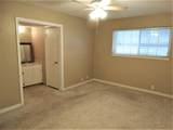 7906 Royal Lane - Photo 17