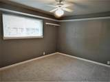 7906 Royal Lane - Photo 20
