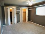 7906 Royal Lane - Photo 21