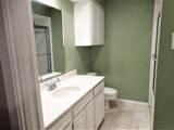 7906 Royal Lane - Photo 22