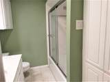 7906 Royal Lane - Photo 23