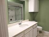7906 Royal Lane - Photo 24
