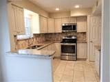 7906 Royal Lane - Photo 3