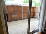 7906 Royal Lane - Photo 30