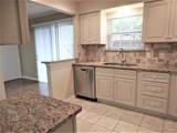 7906 Royal Lane - Photo 5