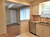 7906 Royal Lane - Photo 7