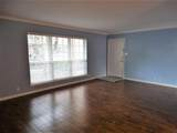 7906 Royal Lane - Photo 9