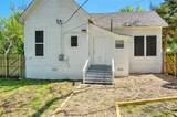 676 Waco Street - Photo 30