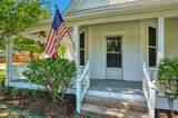 676 Waco Street - Photo 32