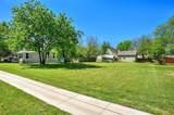 676 Waco Street - Photo 34