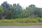TBD County Road 429 - Photo 4
