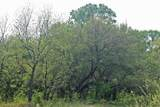 TBD County Road 429 - Photo 7