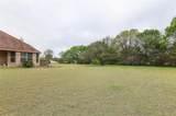 1859 Southwood Drive - Photo 35