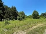 TBD Se County Rd 3310 - Photo 3