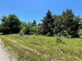 TBD Se County Rd 3310 - Photo 5