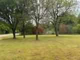 TBD N Hwy 78 & County Rd 2040 - Photo 4
