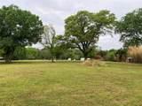 TBD N Hwy 78 & County Rd 2040 - Photo 9
