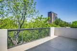 3535 Routh Street - Photo 18
