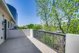 3535 Routh Street - Photo 19