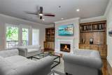 3535 Routh Street - Photo 4