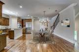 3535 Routh Street - Photo 8