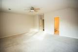 2110 Long Forest Road - Photo 12