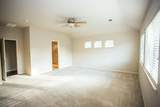 2110 Long Forest Road - Photo 13