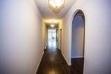 2110 Long Forest Road - Photo 2