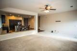 2110 Long Forest Road - Photo 5