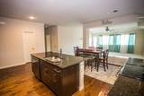 2110 Long Forest Road - Photo 9