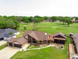 17963 Country Club Drive - Photo 1