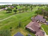 17963 Country Club Drive - Photo 4
