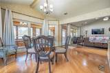 17963 Country Club Drive - Photo 9