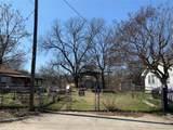 TBD Parvia Avenue - Photo 3