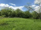 4133 Willow Oak Bend - Photo 3