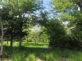 4133 Willow Oak Bend - Photo 4